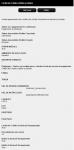 images/PAGSEGUROTRANSP-4ModulodePagamentoPagSeguroCheckoutTransparente1766.jpg