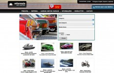 images/box_produto_automotoboat1.jpg