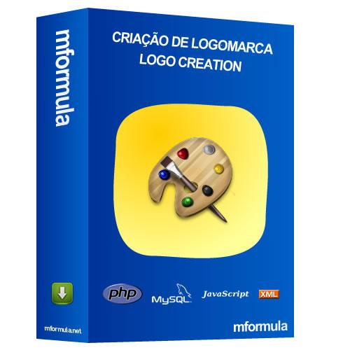 images/box_produto_branding.jpg