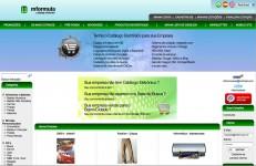 images/box_produto_catalog1.jpg