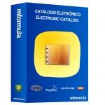 images/box_produto_catalog.jpg