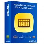 images/box_produto_contabilidade.jpg