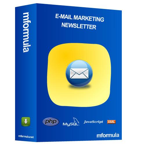 images/box_produto_emailmarketing.jpg