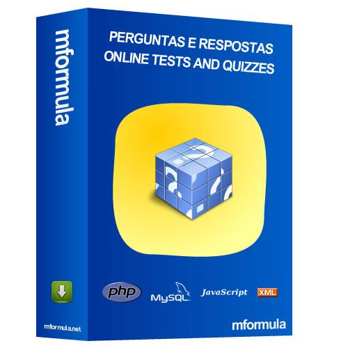images/box_produto_exame.jpg