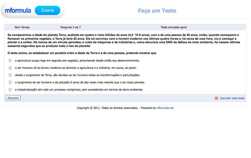 images/box_produto_exame1.jpg