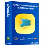 images/box_produto_newsletter.jpg