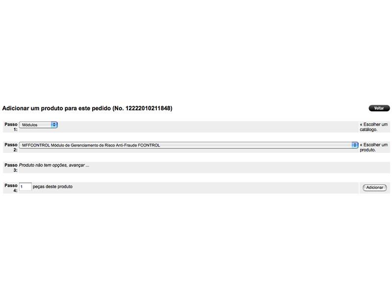 images/box_produto_ordersbyphone2.jpg