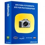 images/box_produto_photosite.jpg