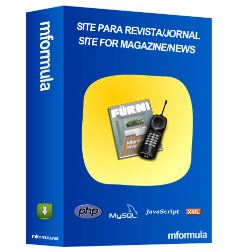 images/box_produto_revista.jpg