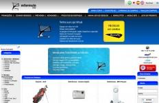 images/box_produto_shop1.jpg
