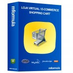 images/box_produto_shop.jpg