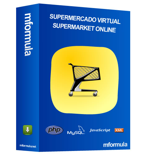 images/box_produto_supermarket.jpg